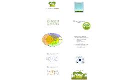 A zöld infrastruktúra: