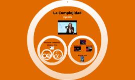 Complejidad 2