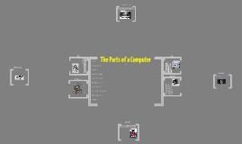 Copy of Computers