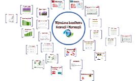 Wymiana handlowa Szwecji i Norwegii