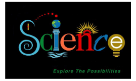 Helpful Tips for the Science Classroom