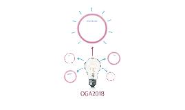 OGA2018