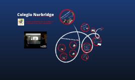 Aulas Digitales Norbridge