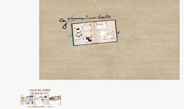 Copy of Digital Scrapbook by Hedwyg van Groenendaal
