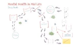 Mental Health in Mid Life Prezi