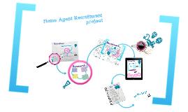 Copy of Презентация проекта хоум агент