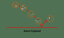 Copy of Aaron Copland