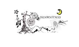 Copy of Copy of Dreamcatchers