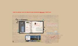 Copy of for a presentation
