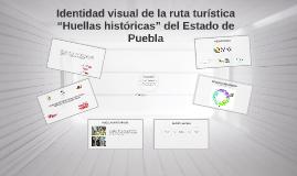 Huellas Históricas