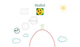 smile~:^)