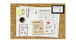 Copy of Copy of Desk Template