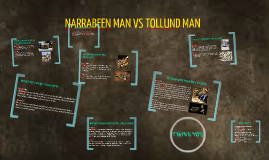 Final Copy of NARRABEEN MAN VS TOLLUND MAN
