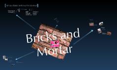 Brick and Siding