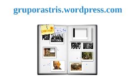 Copy of Los Rastris #Rediseñar 2010