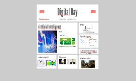 Digital Day de Persgroep