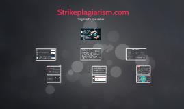 KAZ - Strikeplagiarism.com_AZ