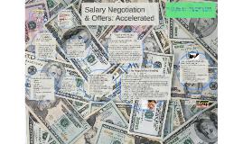 Copy of Copy of Salary Negotiation