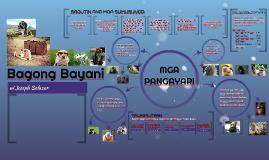 Bagong Bayani