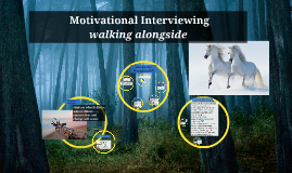 Copy of Motivational Interviewing