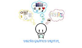Copy of simbolo, signo, icono