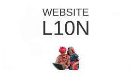 WEBSITE L10N