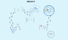 2017-13 English 6