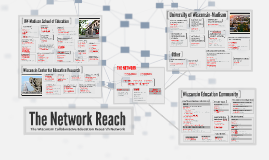 The NETWORK Reach