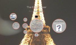 The Eiffle Tower