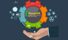 MongoDB Presentation 2