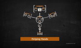 Helping Hands 007