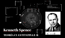 Kenneth Spence