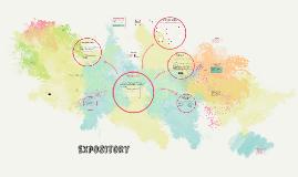 Expository