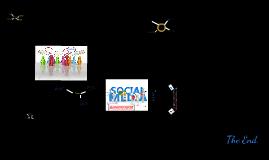 4th Social Media - Bailey Walker