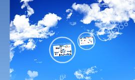 Copy of Yong Cloud Status Report