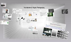 ARTD313 History/Camera Functions