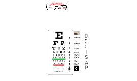 Copy of Visual Impairment 0323146pm