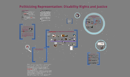 Class Two: Disability Rights and Justice