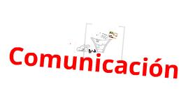Comunicación efectiva en las empresas