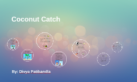 Coconut Catch