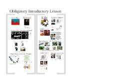 Copy of AP Bio- Introductory Presentation
