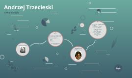 Copy of Andrzej Trzecieski