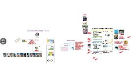 Copy of Escuela de estudios náuticos y navales