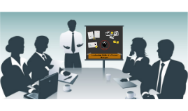 Project Manager Leadership Skills