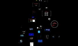 Copy of Gravitacioni talasi