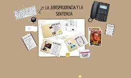 Copy of Copy of Copy of Proyecto Oficinas Morelia