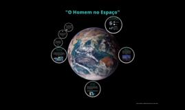 Copy of Tecnologias de Exploração do Espaço