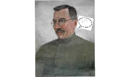 Copy of PEDAGOGÍA DE MAKARENCO