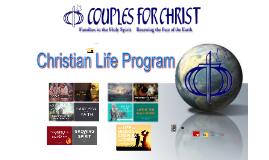 CFC CLP TALK 11