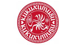 4p's Kukuxumusu